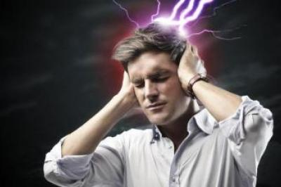 fejfájás, migrén, Meteo Klinika