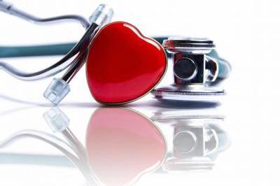 magas vérnyomás, időjárás érzékenység, Meteo Klinika