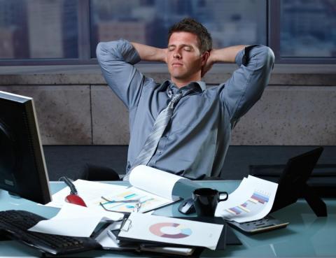 fáradtság, kialvatlanság, szűrővizsgálat